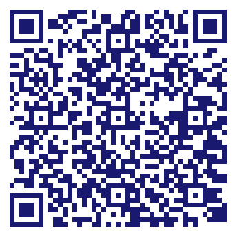 QR-Code for Abm Complete Landscaping