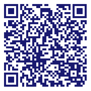 QR-Code for Abm Dry Cleaners
