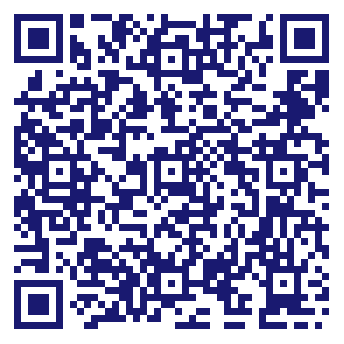 QR-Code for Abney Chapel Sda Church