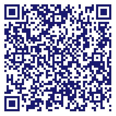 QR-Code for Abney Chpell S D A chrstn schl
