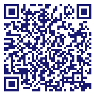 QR-Code for Abney & Warwick