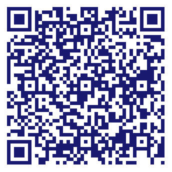 QR-Code for Abom & Kutulakis LLP