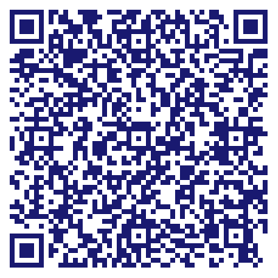 QR-Code for Abortion Pills Rx - Women Oriented Online Pharmacy