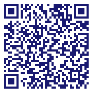 QR-Code for Abortionclinics.org