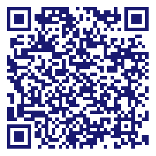 QR-Code for Abott Auto Repair