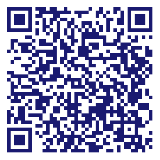 QR-Code for About Face K-9 Academy