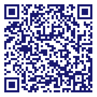 QR-Code for About Face