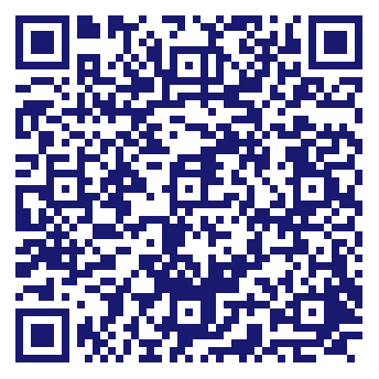 QR-Code for About Plumbing & Heating