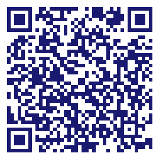 QR-Code for About Time Travel Inc