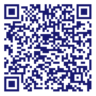 QR-Code for About Town Notary