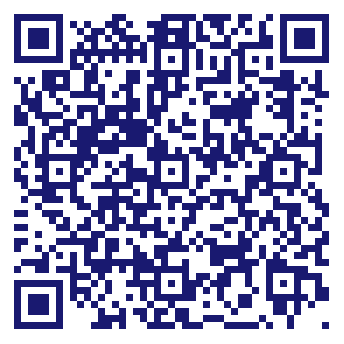 QR-Code for Above All Roofing-durango