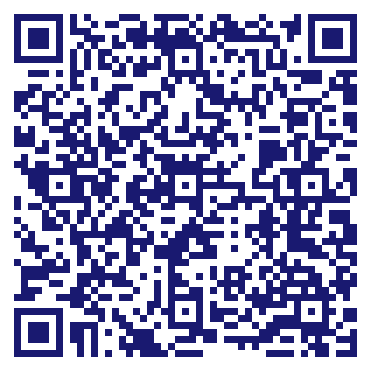 QR-Code for Above The Valley Adult Foster
