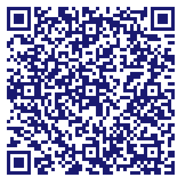 QR-Code for Above and Beyond Chimney Solutions