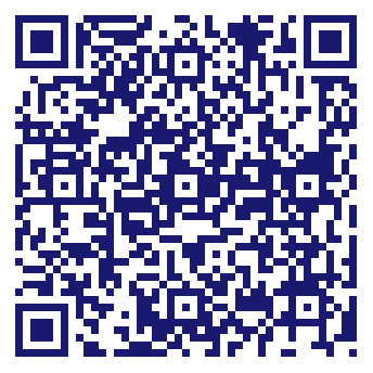 QR-Code for Above and Beyond Cleaning