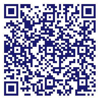 QR-Code for Above & Beyond Pet Salon