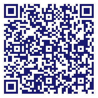 QR-Code for Above & Beyond Transport