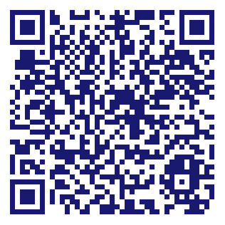 QR-Code for Abra Cadabra Inc