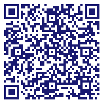 QR-Code for Abraham Musical Instruments