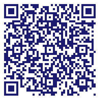 QR-Code for Abraham and Associates