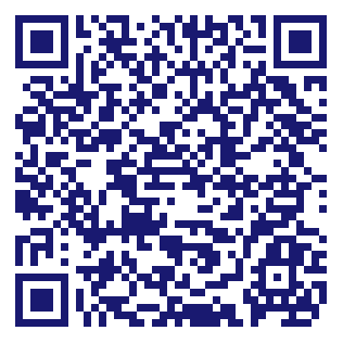QR-Code for Abrahmas Puppy Paws