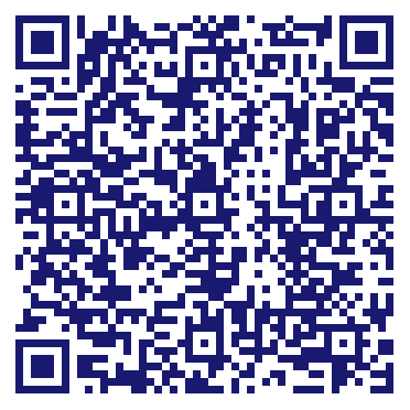 QR-Code for Abrams Chiropractic & Acupressure