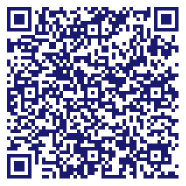 QR-Code for Abrasive Brokers & Tool Supply