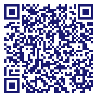 QR-Code for Abraxi Taxi