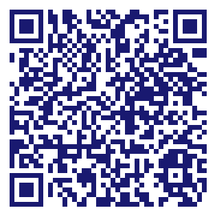 QR-Code for Abreau Brothers