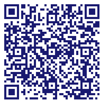 QR-Code for Abromar Auto Body Corp