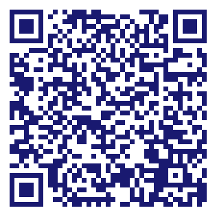 QR-Code for Abry Hearing Center