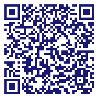 QR-Code for Abs Alpha Business Svc