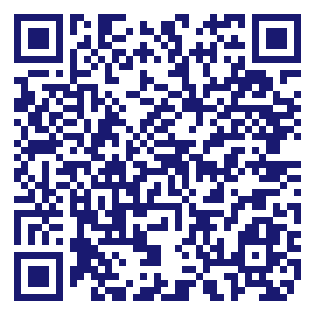 QR-Code for Abs Communications