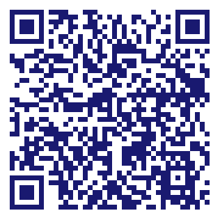 QR-Code for Abs Corporate Apparel