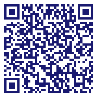 QR-Code for Abs Delivery