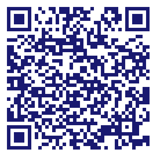 QR-Code for Abs Global Inc