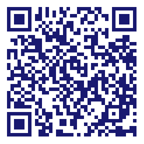 QR-Code for Abs