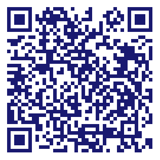 QR-Code for Absaroka Headstart
