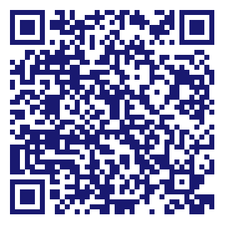 QR-Code for Absher Wood Products