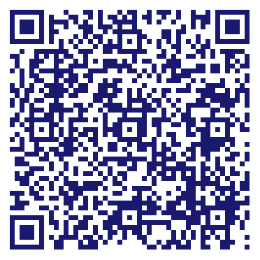 QR-Code for Absher-nicholson Funeral Home