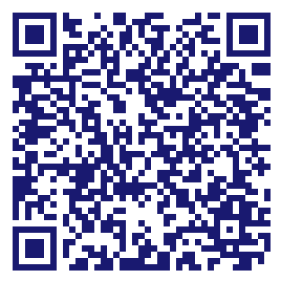 QR-Code for Absolut Services Inc