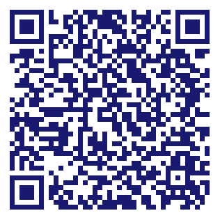 QR-Code for Absolute Aluminum Inc