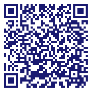 QR-Code for Absolute Amusements