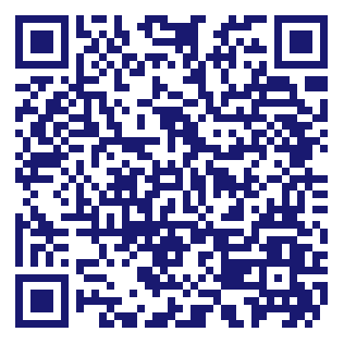 QR-Code for Absolute Chic Salon
