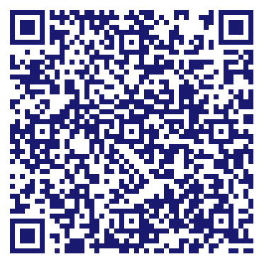 QR-Code for Absolute Chimney And Masonry Restoration