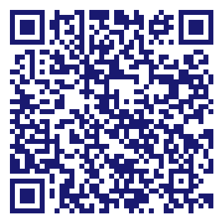 QR-Code for Absolute Chiro