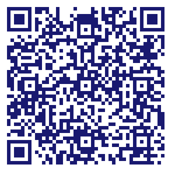QR-Code for Absolute Computer Solutions