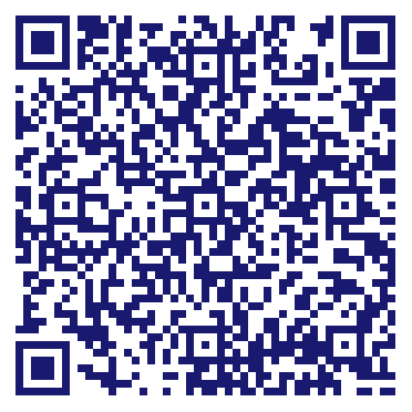 QR-Code for Absolute Computing Solutions