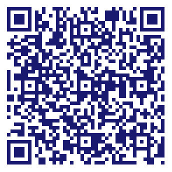 QR-Code for Absolute Design Home Repairs