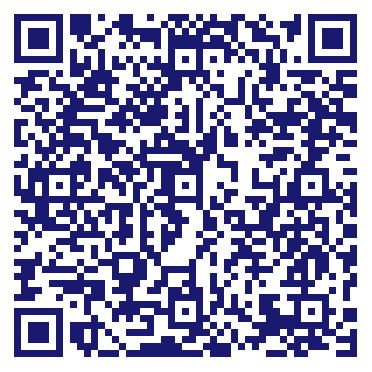 QR-Code for Absolute Home Improvements Inc