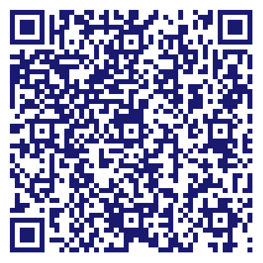 QR-Code for Absolute Internet Marketing Inc.